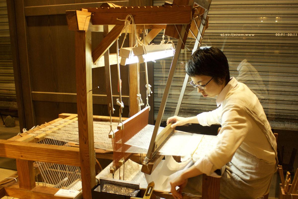 日本の伝統と産業