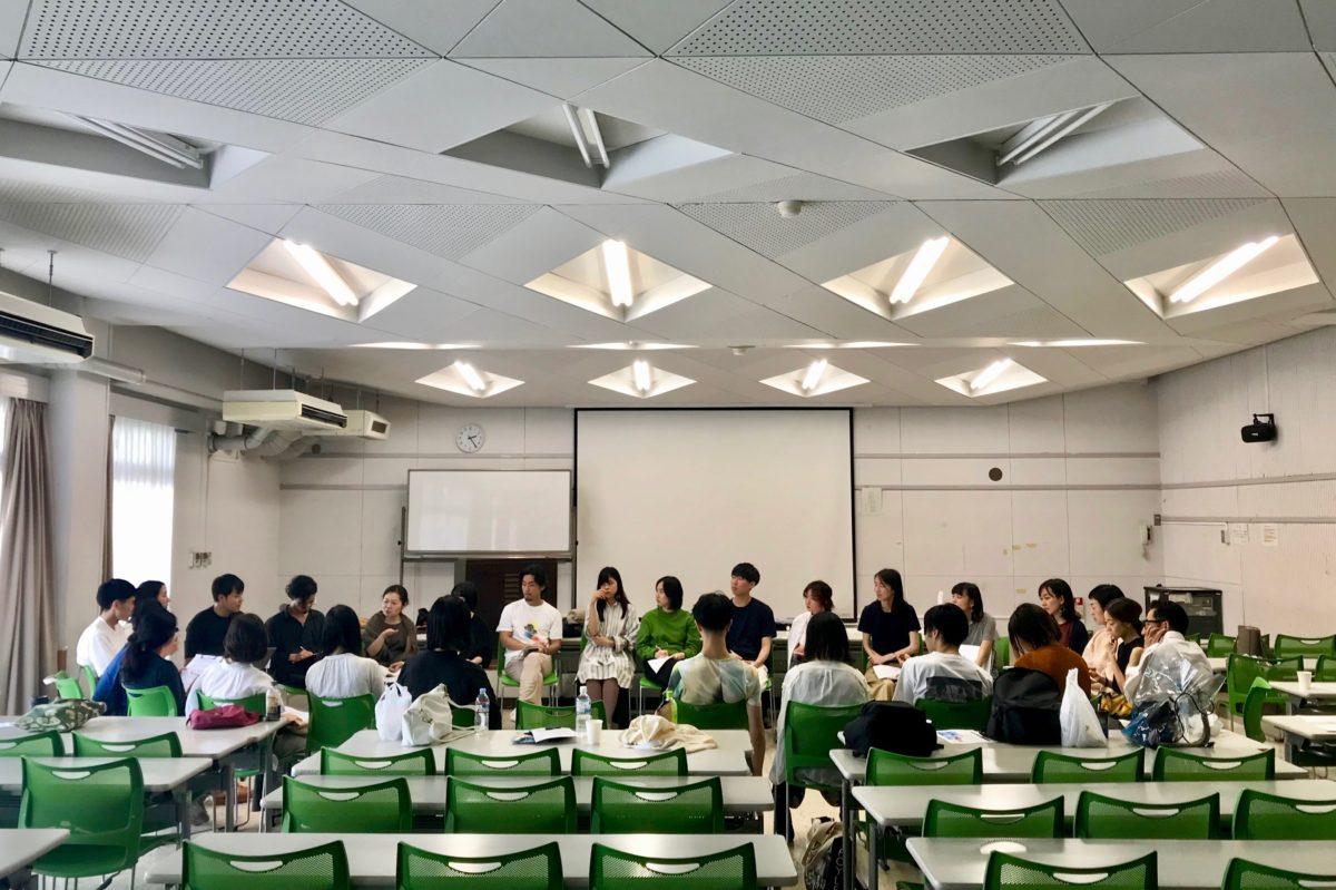 産地の学校 東京校6期エントリー開始のお知らせ